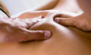 06 massage 500x300